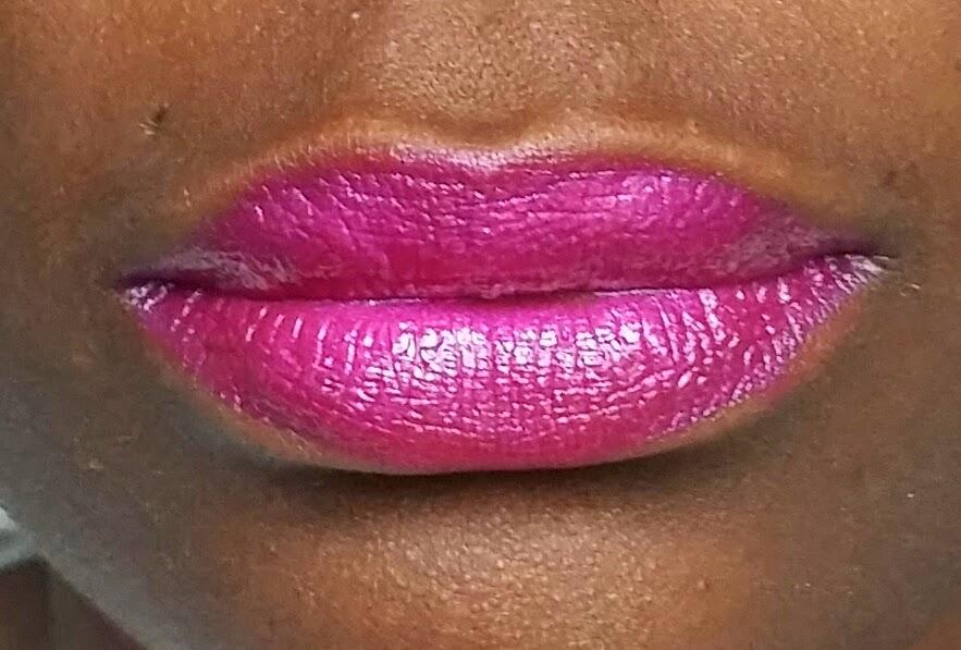 lipstick-blackgirl-fashionblogger-lafillefauchee
