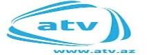 Azad Azerbaycan Tv Canlı izle ~ Tv izle,Canlı Tv izle,Canlı Tv