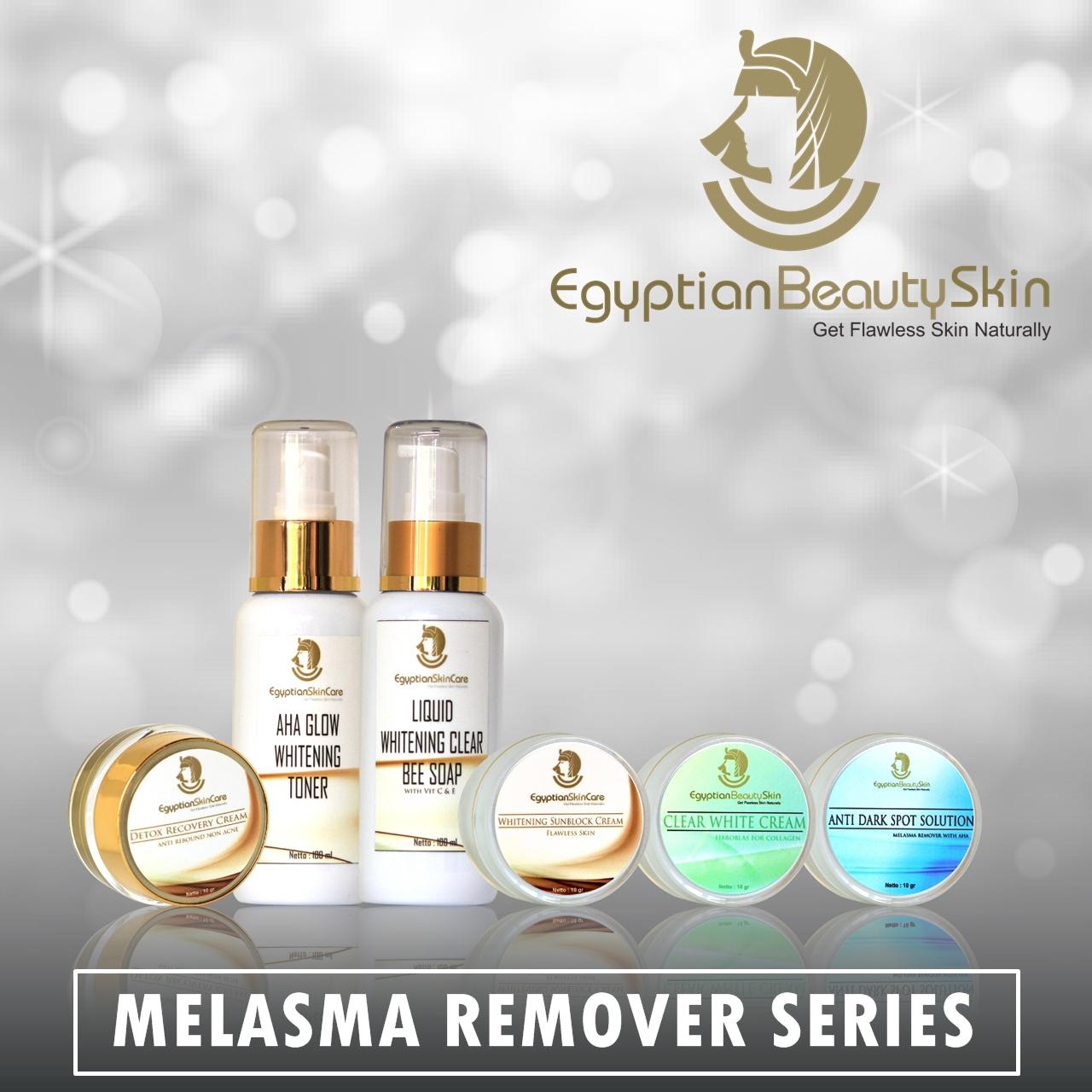 Melasma Skin Remover
