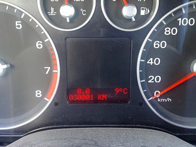 30.000 kms