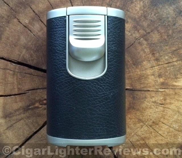 JetLine DT-101 Table Top Torch Lighter