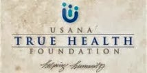 USANA True Health Foundation