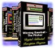 Winning Baseball Subliminal Messages Software