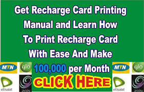 http://naijagists.com.ng/how-to-start-recharge-card-printing-business-in-nigeria/