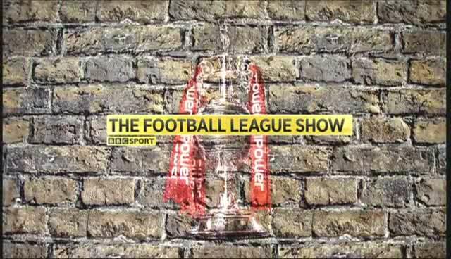 The Football League Show - 24th September 2011