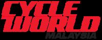 Cycle World Malaysia