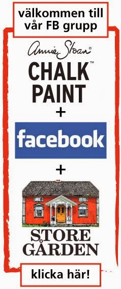chalk paint™ facebookgrupp