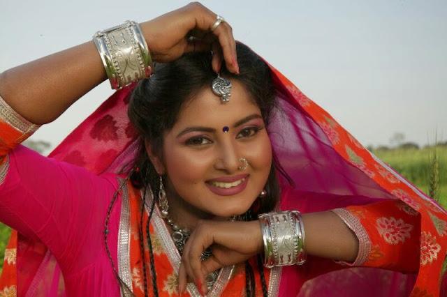 Kunal Singh Son Aakash Singh Launching With Anjana Singh in Tere Jaisa Yaar Kahan