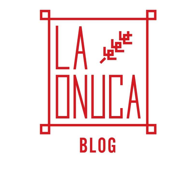La Onuca - Blog de promovare al produselor traditionale si artizanale romanesti