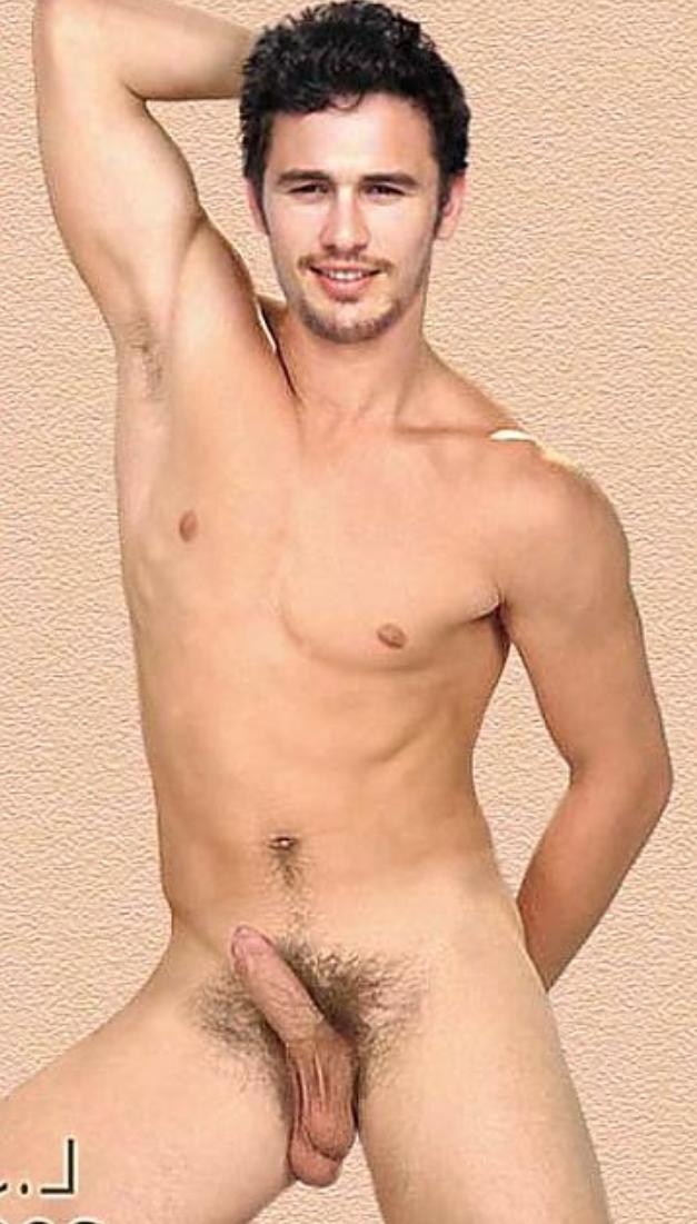 hot emo girl nude masturbation