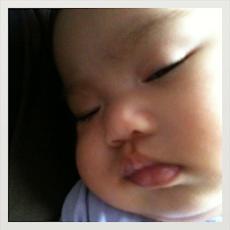 Anne 3 months