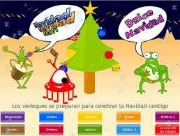 http://www.vedoque.com/juegos/navidad.swf
