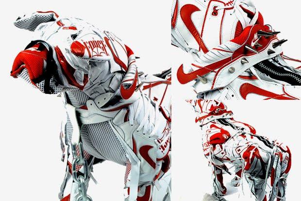 http://1.bp.blogspot.com/-jPfNqzquEZk/TzUxh5L2mRI/AAAAAAAALVw/PcK1Q_osrHo/s1600/Nike-Dog-Sculptures-by-Vinti-Andrews-3.jpeg