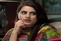 Hamari Bitya Episode 2 on Ary Zindagi in High Quality 25th August 2015