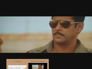 Dabang 2 Hindi Full Movie Download HD