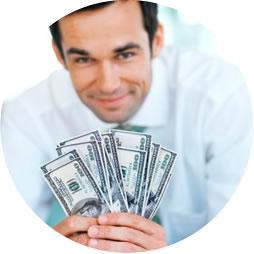 Motivos para Ganhar Dinheiro Trabalhando pela Internet