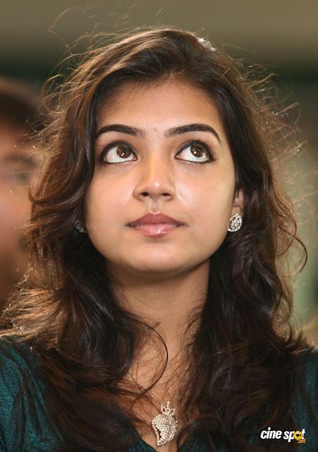Watch malayalam full movie twenty20 online dating 6