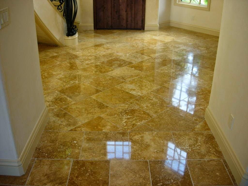 Image result for lantai keramik batu marmer