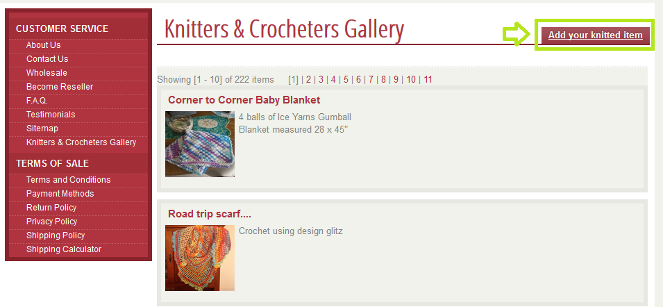Knitting Universe Coupon Code : Yarn coupons best cars reviews