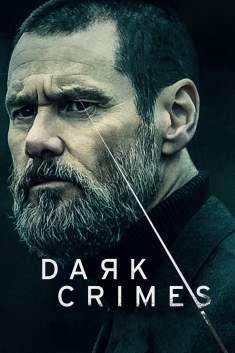 Dark Crimes Torrent – WEB-DL 720p/1080p Legendado