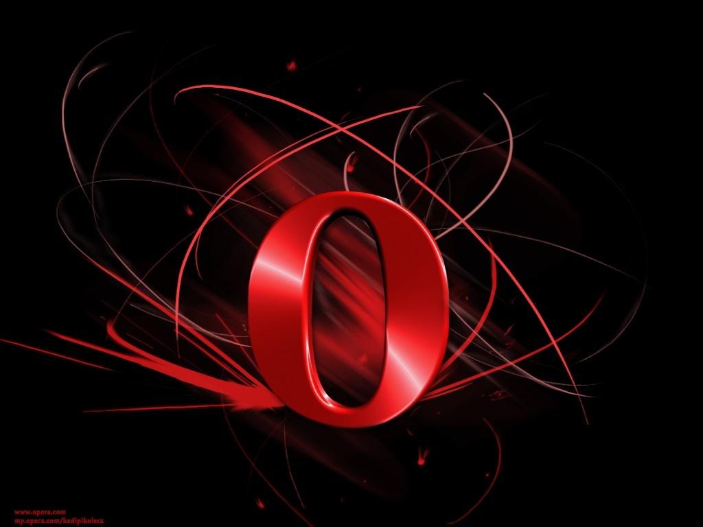 http://1.bp.blogspot.com/-jPjoRPIaL3Q/UPgnUoq5BiI/AAAAAAAACmY/dc56WquBC4A/s1600/opera-browser-hd-wallpaper.jpg