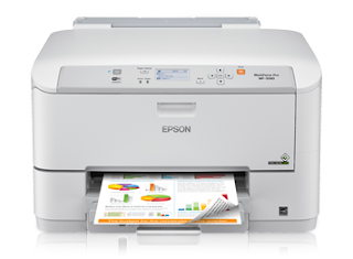 Epson Workforce Pro WF-5190 Driver Download | Price tag | Review free