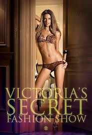 The Victorias Secret Fashion Show (2012) Vietsub