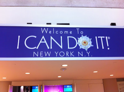 I-CAN-DO-IT-NEW-YORK-2013