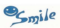 Circolo Culturale SMILE (Vallecrosia-IM)