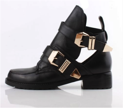 LOOK-A-LIKE-Balenciaga-cut-out-elblogdepatricia-shoes-zapatos-scarpe