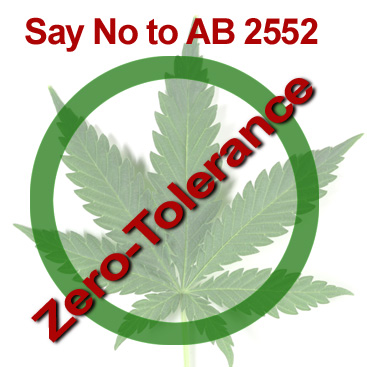 say no to marijuana legalization essay What can be a good conclusion to a legalizing marijuana essay  and my opinion on marijuana's legalization  to say it does not have it.