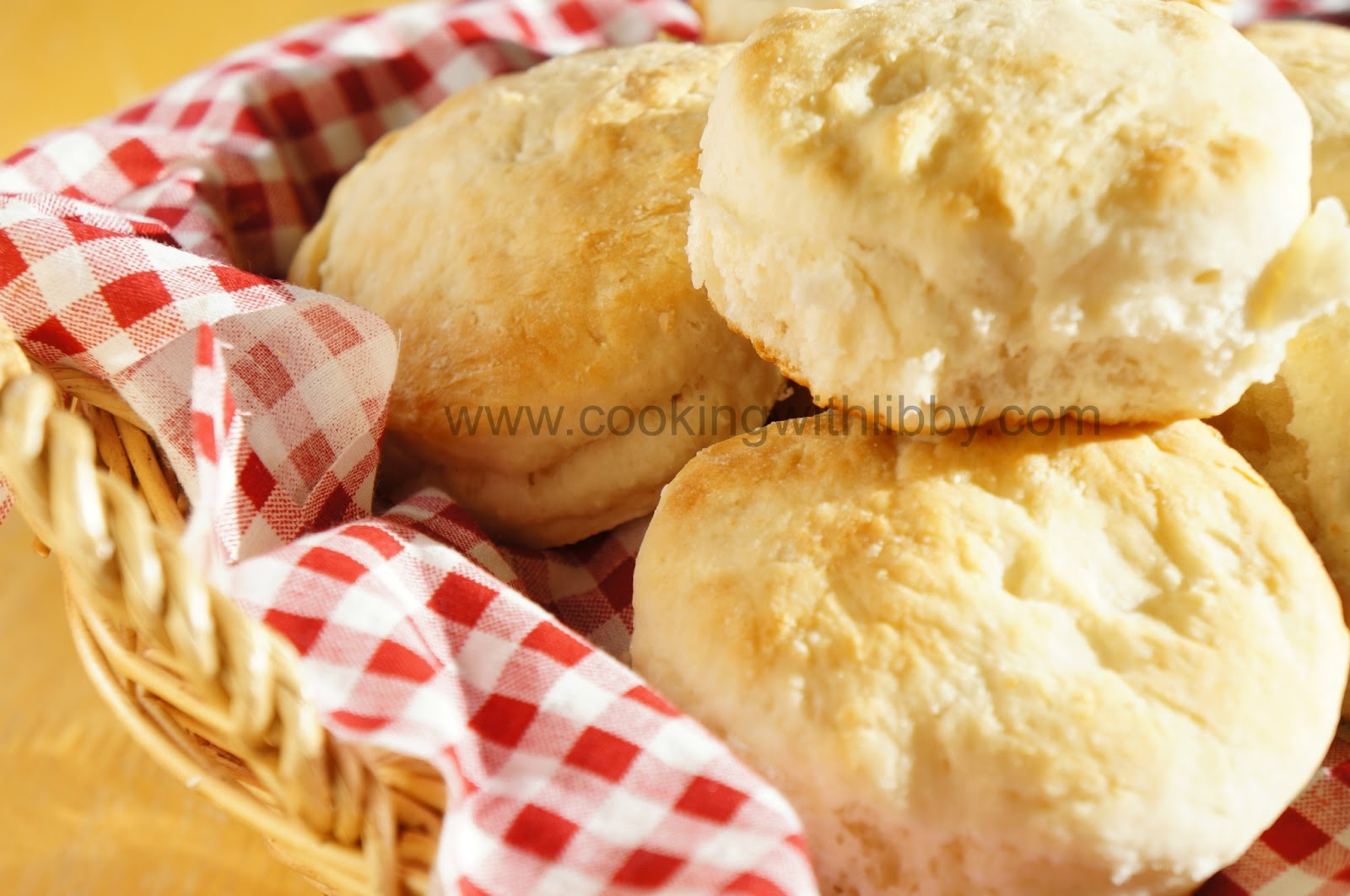 biscuits Avatar