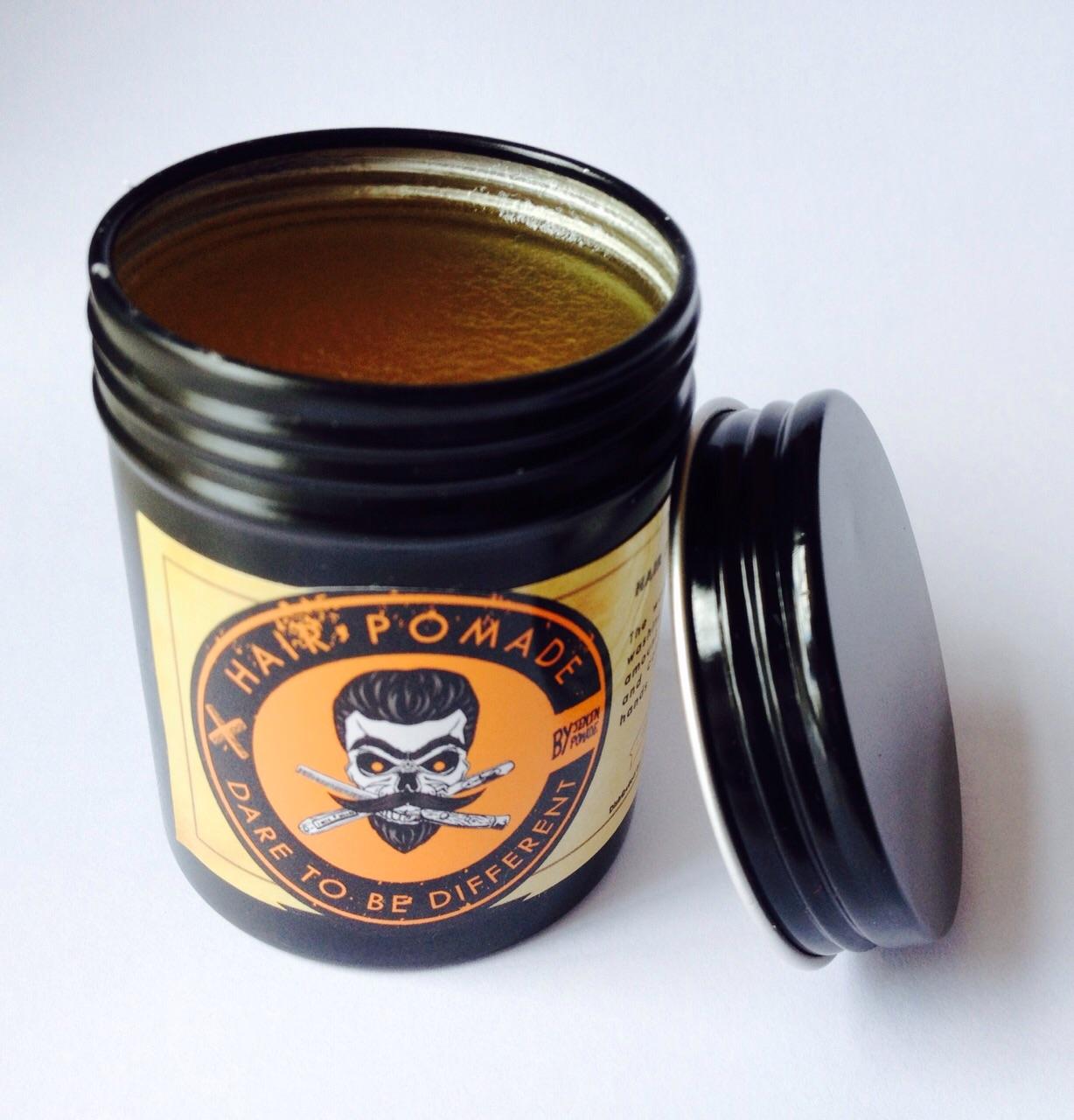 propionate with trenbolone