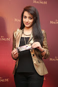 Trisha Krishnan Photos Gallery-thumbnail-19