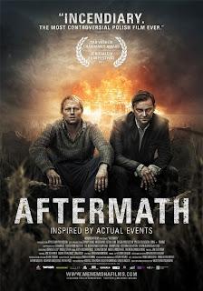 Watch Aftermath (Poklosie) (2012) movie free online