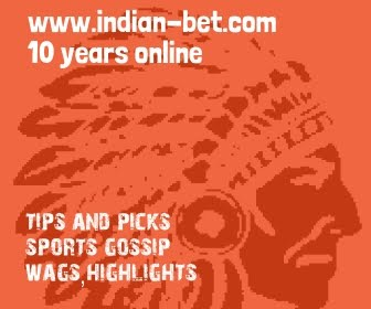indianbet  free betting help