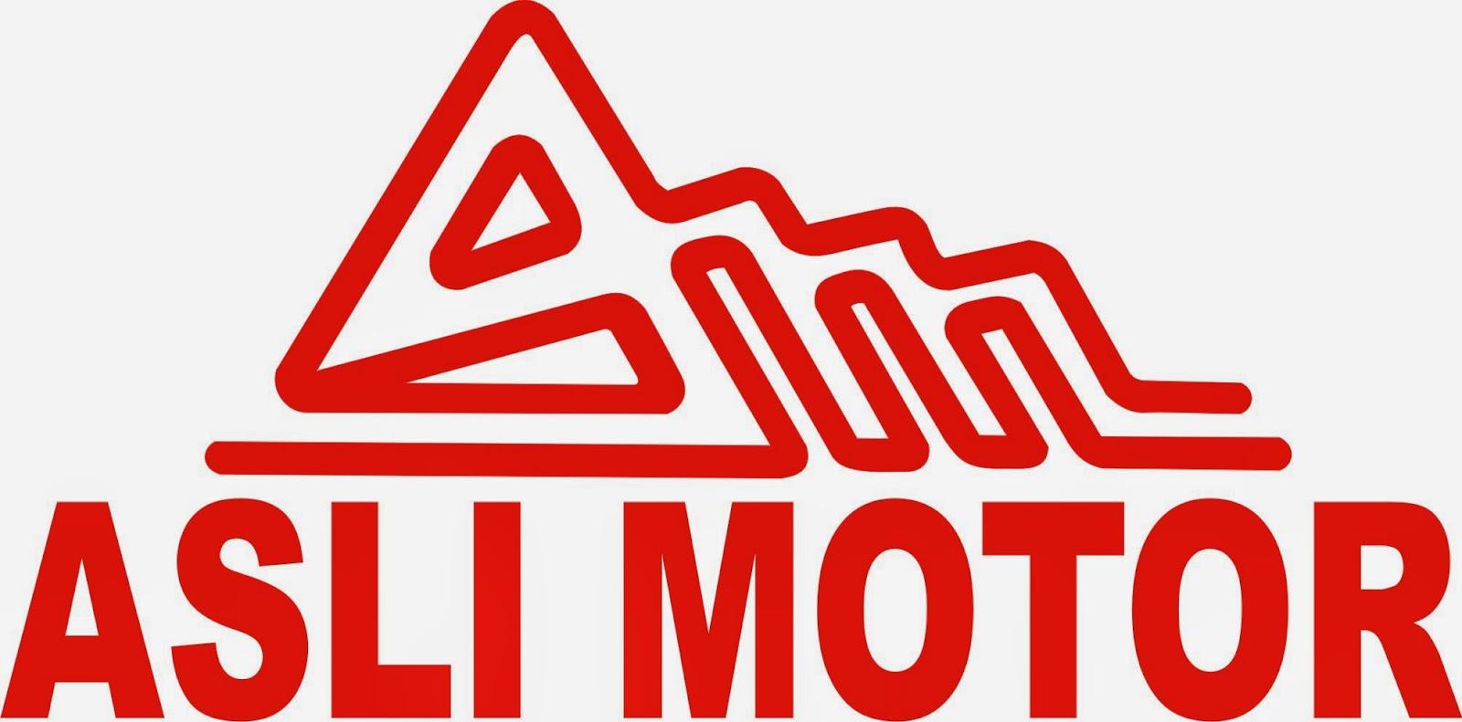 Lowongan Kerja Koordinator Marketing dan Marketing Eksekutif di PT Asli Motor – Bantul