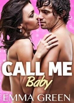 http://ezilasbook.blogspot.ch/2014/10/call-me-baby-lintegrale.html