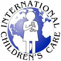 Icc – international children's care: