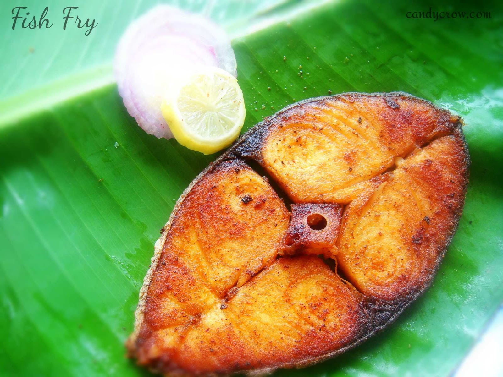 Fish fry south indian fish fry recipe candy crow top indian fish fry forumfinder Gallery