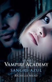 http://entrelibrosytintas.blogspot.com.es/2014/04/resena-vampire-academy-sangre-azul.html