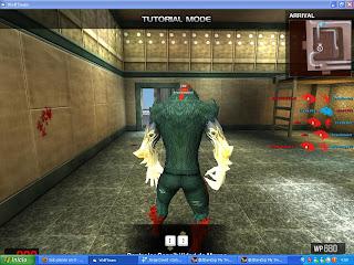 wjw11f WLS Wolfteam Hile Extreme Bot 1.8 Wallhack Croshair Özel Versiyon indir