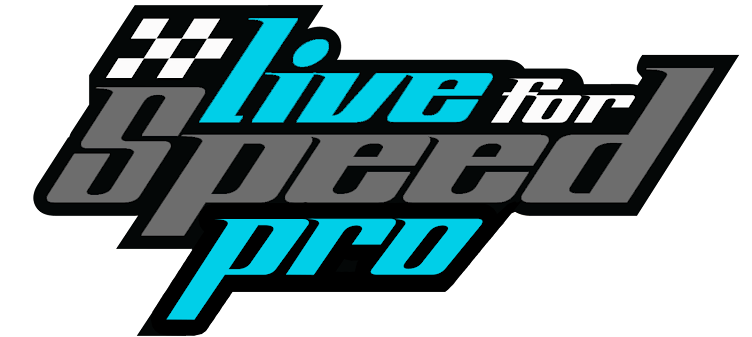 LFS Pro 2018