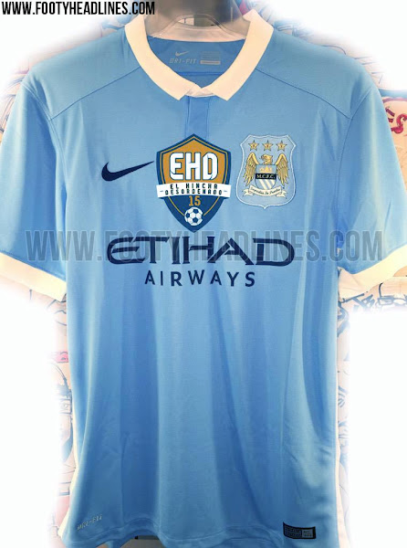 nike-manchester-city-15-16-home-kit%2B(1