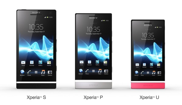 sony-xperia-smartphones-jotan23
