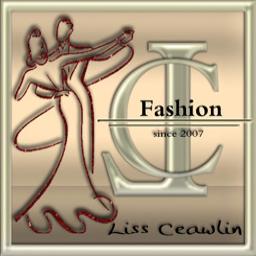 LC Fashion