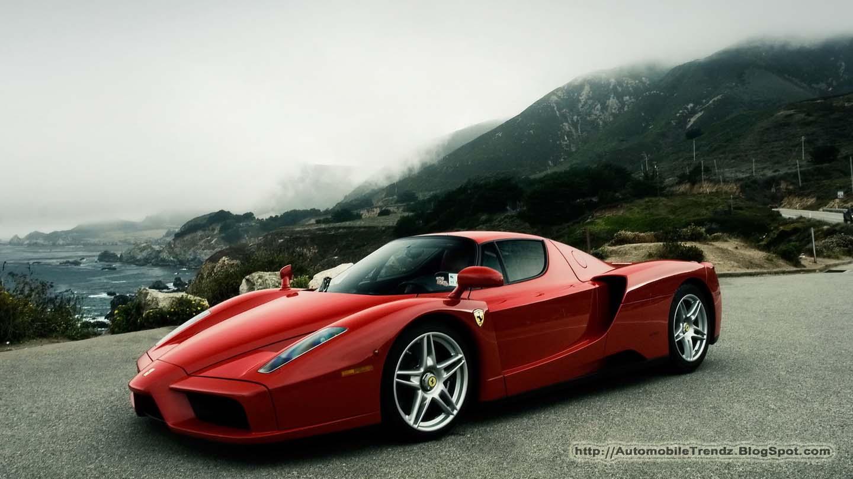 http://1.bp.blogspot.com/-jQ0PNYdnuck/UTIBJ4Hb3kI/AAAAAAAAUQE/Sy_y0pnqzv8/s1600/Red+Ferrari+Wallpaper.jpg