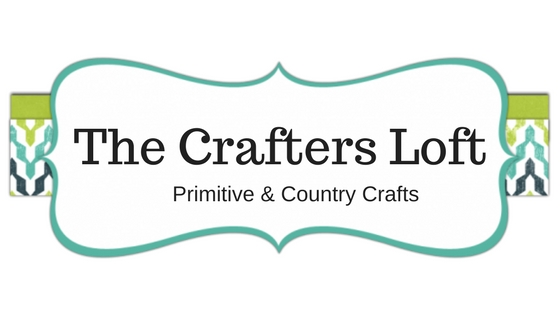 The Crafters Loft