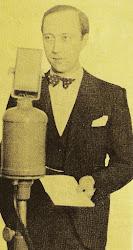 Ernesto Palacio (1900-1979)