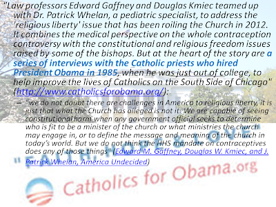 http://www.catholicdemocrats.org/cfo/index.php